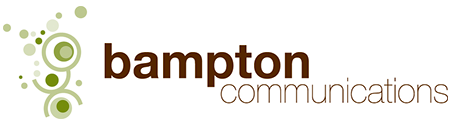 Bampton Communications